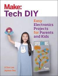 Tech DIY