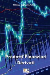 Prodotti Finanziari Derivati
