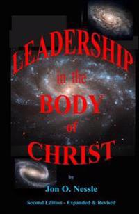 Leadership in the Body of Christ