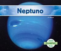 Neptuno (Neptune)