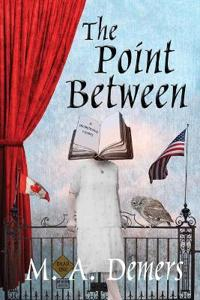 The Point Between