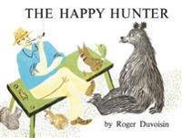The Happy Hunter