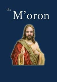 The m'Oron