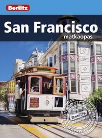 Berlitz San Francisco