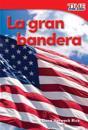 La Gran Bandera (Grand Old Flag) (Spanish Version) (Foundations)
