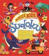 Whizz Kidz Sudoku