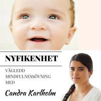 Mindfulness Nyfikenhet