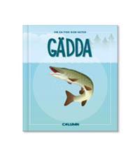 Om en fisk som heter gädda