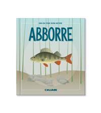 Om en fisk som heter abborre