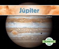 Jupiter (Jupiter)