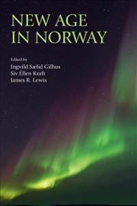 New Age in Norway