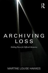 Archiving Loss