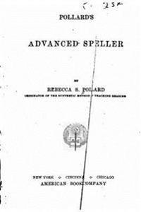Pollard's Advanced Speller