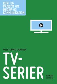 TV-serier