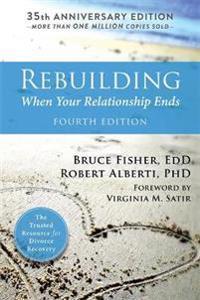 Rebuilding, 4th Edition