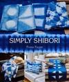 Simply Shibori