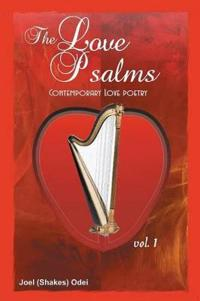 The Love Psalms
