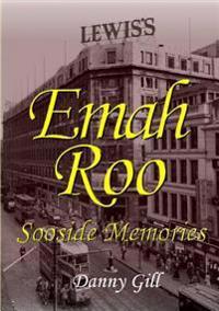 Emah Roo: Sooside Memories