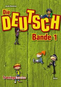 Die Deutsch Bande 1
