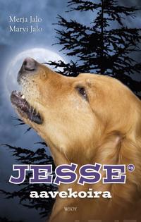 Jesse aavekoira