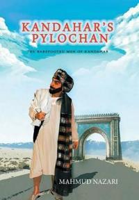 Kandahar's Pylochan