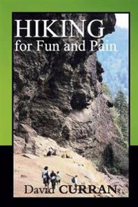 Hiking for Fun and Pain