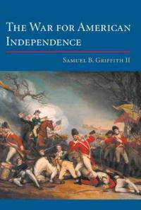 The War for American Independence