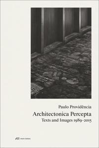 Architectonica Percepta