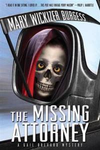 The Missing Attorney