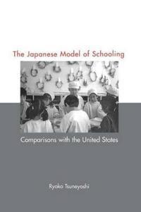 Japanese Model of Schooling