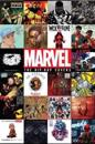 Marvel The Hip-Hop Covers 1