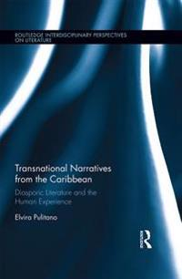 Transnational Narratives from the Caribbean
