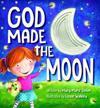 God Made the Moon