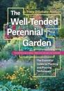 Well-Tended Perennial Garden (Completely Revised and Expanded)