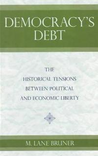 Democracys Debt