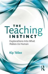 Teaching Instinct