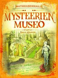 Mysteerien museo