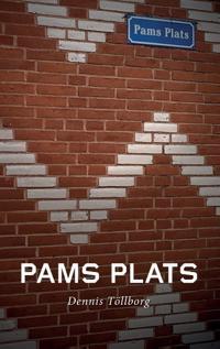 Pams Plats