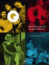 Q - Skavabölen pojista Kaspar Hauseriin