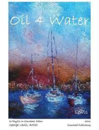 Oil 4 Water