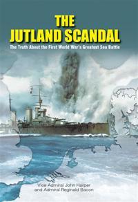 Jutland Scandal
