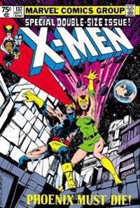 The Uncanny X-Men Omnibus 2