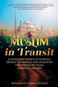 Muslim in Transit