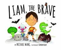 Liam, the Brave