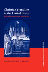Christian Pluralism in the United States