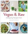 Vegan & Raw