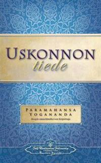 Uskonnon Tiede - The Sciende of Religion (Finnish)