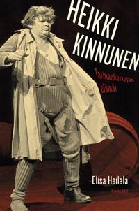 Heikki Kinnunen