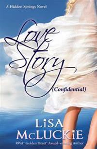 Love Story (Confidential)