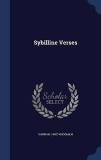 Sybilline Verses